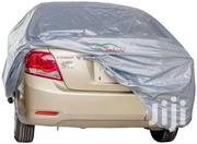 Car Body Cover | Vehicle Parts & Accessories for sale in Nakuru, Flamingo