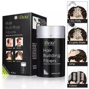 Dexe Anti Hairloss Shampoo | Hair Beauty for sale in Uasin Gishu, Kimumu