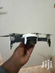 Drone For Hire | Photography & Video Services for sale in Nairobi, Roysambu