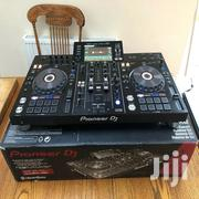 Pioneer DDJ-SX3 4-channel Controller For Serato DJ Brand New | Audio & Music Equipment for sale in Nairobi, California