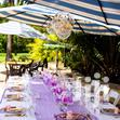 Event Planner | Party, Catering & Event Services for sale in Lavington, Nairobi, Kenya