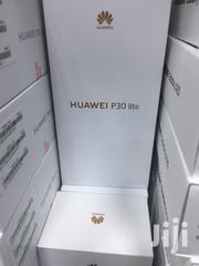 New Huawei P30 Lite 128 GB Blue | Mobile Phones for sale in Nairobi, Nairobi Central
