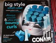 Conair Hot Rollers | Tools & Accessories for sale in Mombasa, Tudor