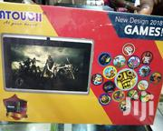 Gaming Tablets For The Kids | Toys for sale in Nairobi, Nairobi Central