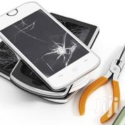 Quick Fix Phone And Computer Repair | Repair Services for sale in Mombasa, Miritini