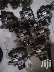 Alternators | Vehicle Parts & Accessories for sale in Nairobi, Embakasi
