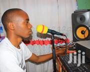 Beat Making | Other Services for sale in Kisii, Kisii Central