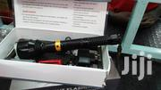 Torch With Electric Shock | Safety Equipment for sale in Nairobi, Nairobi Central