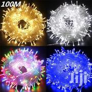 Outdoor and Indoor Led Decoration Lights Up to 100M for Wedding/Event | Garden for sale in Nairobi, Karen