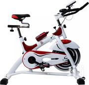 Commercial Spinning Bikes | Sports Equipment for sale in Nairobi, Woodley/Kenyatta Golf Course