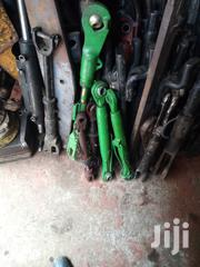 John Deere Tractor Leveling And Toplink | Farm Machinery & Equipment for sale in Nakuru, Nakuru East