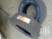 265/65R17 Maxxis Tires | Vehicle Parts & Accessories for sale in Nairobi, Nairobi Central