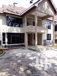 Esco Realtor Four Bedroom Executive Townhouse in Lavington to Let. | Houses & Apartments For Rent for sale in Kilimani, Nairobi, Kenya