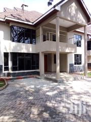 Esco Realtor Four Bedroom Executive Townhouse in Lavington to Let. | Houses & Apartments For Rent for sale in Nairobi, Kilimani