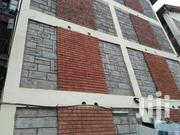 Flat For Sale In Nairobi Umoja | Commercial Property For Sale for sale in Nakuru, London