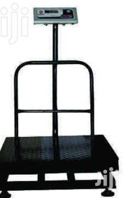 1tonne Digital Weighing Scales | Store Equipment for sale in Nairobi, Nairobi Central