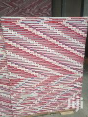 Fire Resistant Gypsum Boards | Building Materials for sale in Nairobi, Nairobi Central