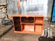 Flat Tv Cabinet | Furniture for sale in Nairobi, Ngando