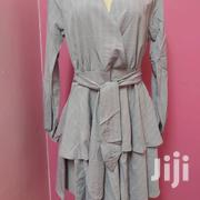 Best Quality Women Clothes for All Occasions | Clothing for sale in Mombasa, Majengo
