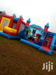 Castles Available For Hire | Toys for sale in Nairobi, Kahawa West