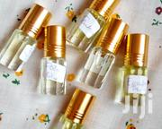 Designer Perfumes | Fragrance for sale in Nakuru, Nakuru East