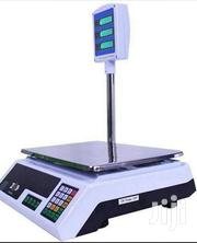 Butchery Weighing Scales Acs 30 | Store Equipment for sale in Nairobi, Nairobi Central
