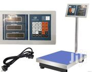Brand New Digital Weighing Scales 300kgs | Store Equipment for sale in Nairobi, Nairobi Central