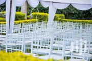 Tents,Chairs,Tables | Party, Catering & Event Services for sale in Kiambu, Gitaru
