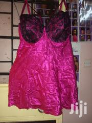 Night Dress and Lingerie | Clothing for sale in Uasin Gishu, Huruma (Turbo)