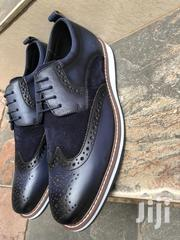 Leather Official And Casual Men's Shoes | Shoes for sale in Nairobi, Nairobi Central