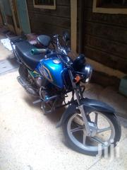 Honda 2017 Blue | Motorcycles & Scooters for sale in Nairobi, Zimmerman