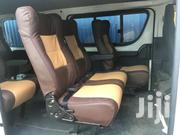 Luxury Comfy Reclining Seats | Vehicle Parts & Accessories for sale in Nairobi, Kwa Reuben