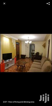 Apartment for Rent 2br | Houses & Apartments For Rent for sale in Nairobi, Kilimani