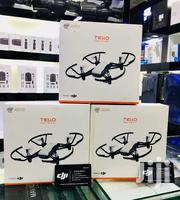 Dji Tello Drone Brand New Sealed Original | Cameras, Video Cameras & Accessories for sale in Nairobi, Nairobi Central