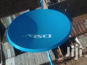 Dstv Sales And Installation Services Call Us For More Information | TV & DVD Equipment for sale in Nairobi, Pangani