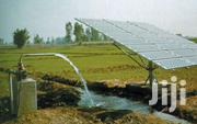 Solar Water Pump System | Solar Energy for sale in Mombasa, Tudor