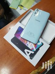 New Samsung Galaxy A70 128 GB Blue | Mobile Phones for sale in Nairobi, Nairobi West