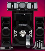 Ampex 3.1 Woofers | Audio & Music Equipment for sale in Nairobi, Nairobi Central
