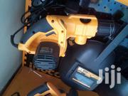 Blower Machine | Manufacturing Materials & Tools for sale in Nairobi, Kahawa West