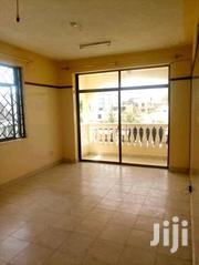 Vacant 2bedrooms Available to Let in Bamburi Mombasa Kenya | Houses & Apartments For Rent for sale in Mombasa, Bamburi