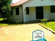 Splendid Darad Home | Houses & Apartments For Sale for sale in Kwale, Ukunda