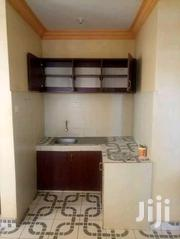 Vacant Bedsitter Unit Available to Let in Bamburi Mtambo Mombasa Kenya | Houses & Apartments For Rent for sale in Mombasa, Bamburi