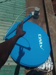 Dstv And TV Wall Mounting Services | Building & Trades Services for sale in Nairobi, Njiru