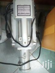 Electric Poker Vibrator | Farm Machinery & Equipment for sale in Nairobi, Nairobi Central