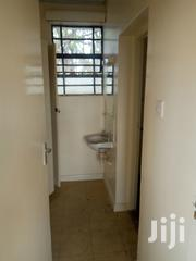 Three Bedroom With Free Wall-unit & Extra Bedroom Near Kilimani Area | Commercial Property For Rent for sale in Nairobi, Woodley/Kenyatta Golf Course