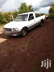 Transport Services | Logistics Services for sale in Nairobi, Kangemi