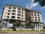 OFFICE SPACE TO LET- TOP PLAZA- Kindaruma Road | Commercial Property For Sale for sale in Nairobi, Kilimani