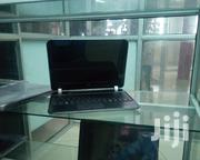 Laptop HP 3125 2GB AMD 320GB | Laptops & Computers for sale in Mombasa, Bamburi