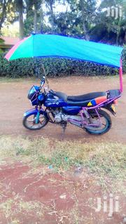 Bajaj Boxer 2017 Blue | Motorcycles & Scooters for sale in Kajiado, Ngong