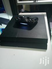 Playstation4 Machine | Video Game Consoles for sale in Nairobi, Nairobi Central
